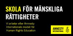 Skola för mänskliga rättigheter