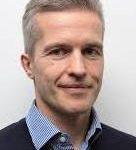 Fredrik Kocon