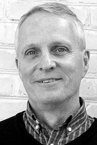 Ulf Renwert