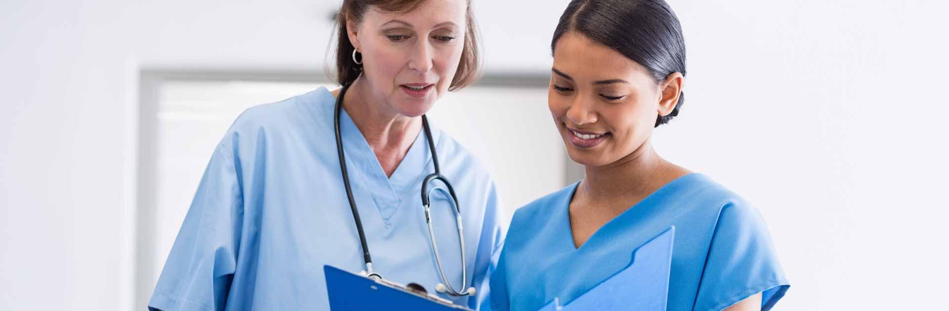 kvalificerad-sjukvård