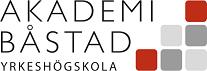 Akademi Båstad Yrkeshögskola